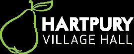 Hartpury Village Hall