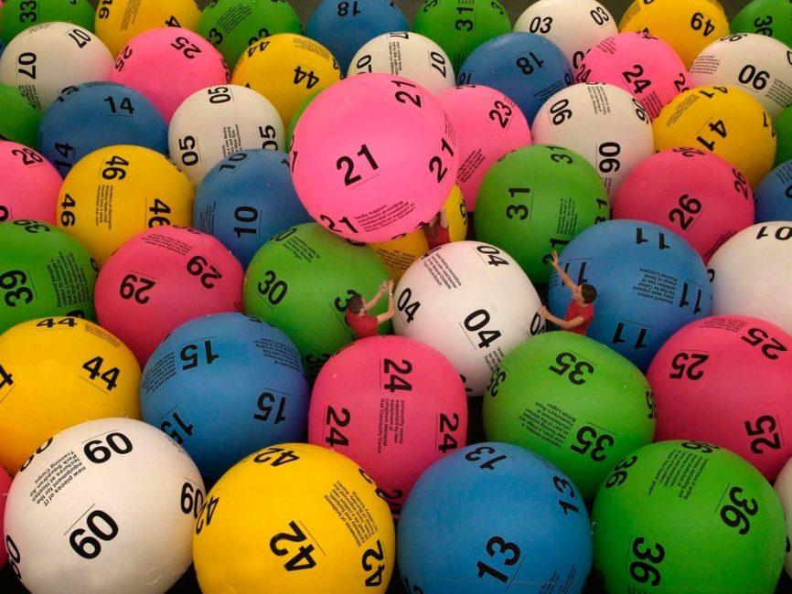 17-Lottery1