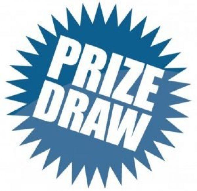 Prize-300x291
